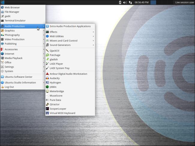 ubuntu-studio-12.10[4]