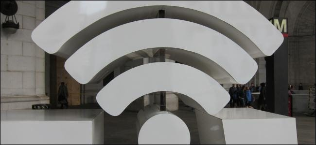 How To Get a Better Wireless Signal and Reduce Wireless