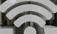 How To Get a Better Wireless Signal and Reduce Wireless Network Interference