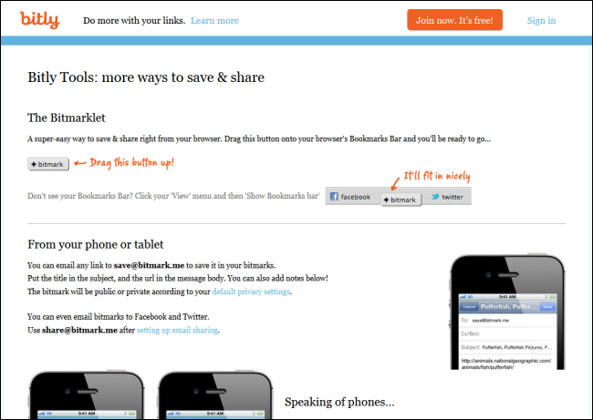 03_shorten_with_bitly