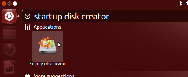 how to create dvd rw as bootable disk