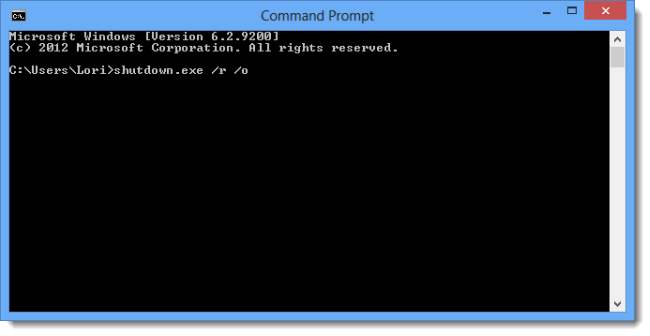 12_using_command_prompt