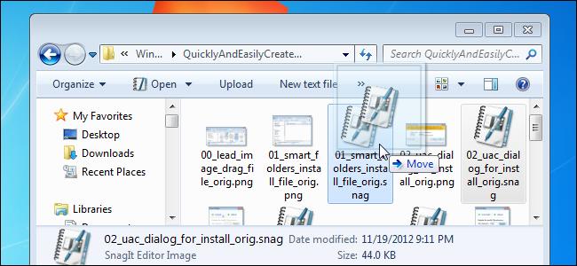 00_lead_image_drag_file