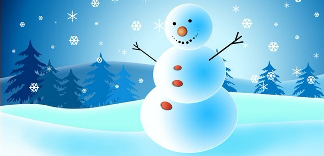 the best websites for creating and sending free ecards - Free Christmas Ecards Animated