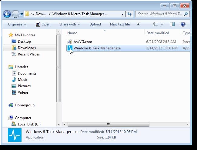 01_installation_file
