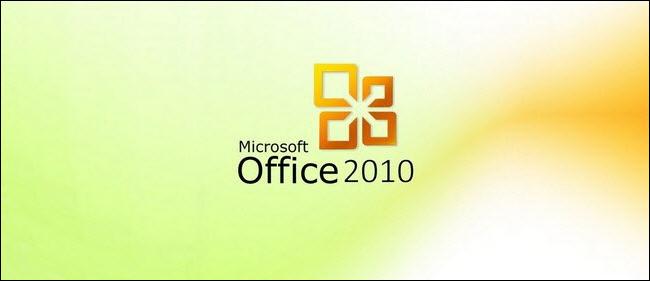 01_office_2010