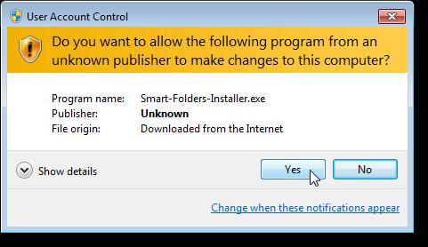 02_uac_dialog_for_install