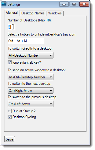 03_mdesktop_settings_general