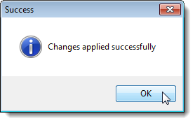 04_changes_applied_successfully