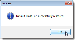 07_default_host_file_successfully_restored
