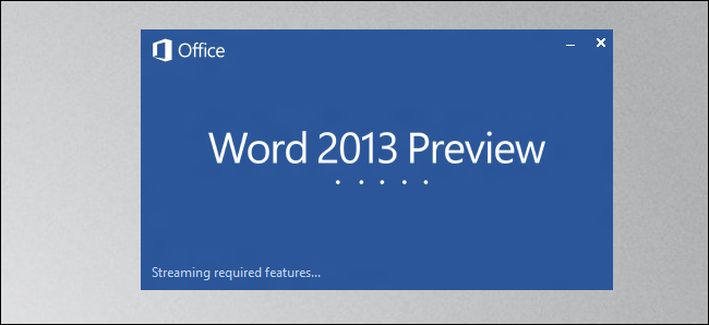 07_word_2013_orig
