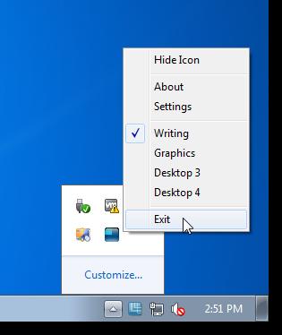 08_closing_mdesktop