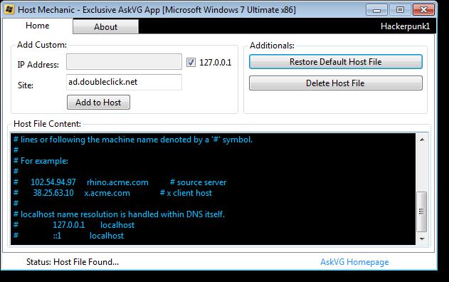 08_default_host_file