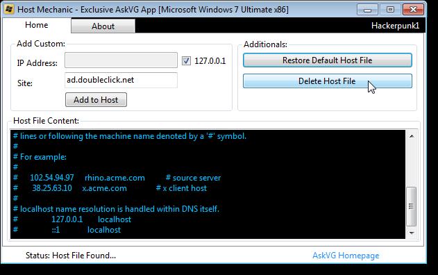 09_clicking_delete_host_file