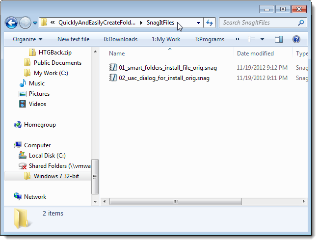 09_new_folder_created_with_two_files