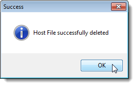 10_successfully_deleted_hosts_file