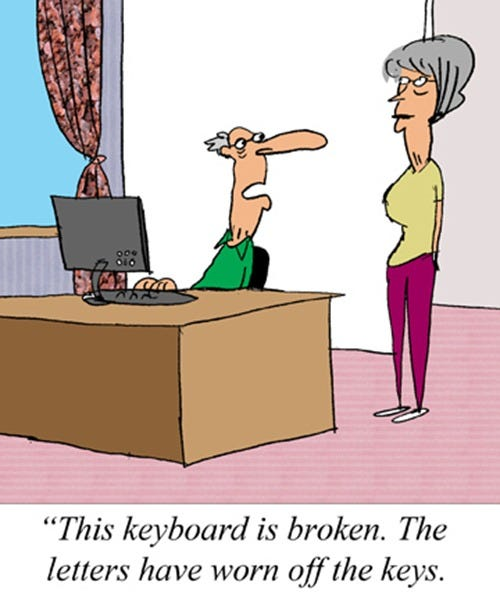 2012-11-01-(the-broken-keyboard)