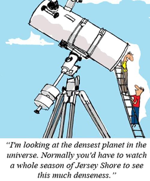 2012-11-02-(comparative-denseness)