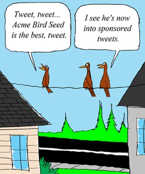 2012-11-04-(sponsored-tweets)