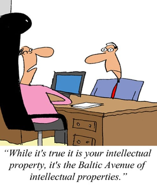 2012-11-18-(intellectual-property-value)