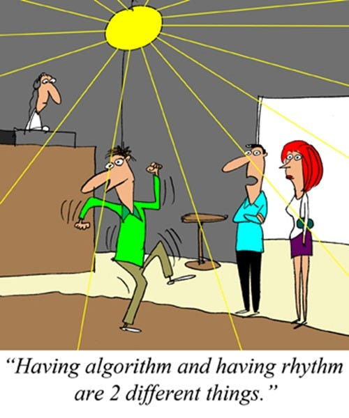 2012-11-25-(algorithm-versus-rhythm)