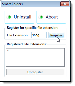 05_registering_a_file_extension