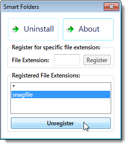 06_unregistering_a_file_extension