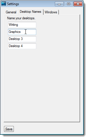 04_mdesktop_settings_desktop_name