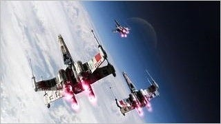starfighters-wallpaper-collection-series-one-01