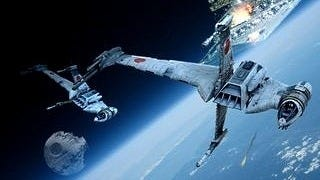starfighters-wallpaper-collection-series-one-03