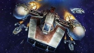 starfighters-wallpaper-collection-series-one-04