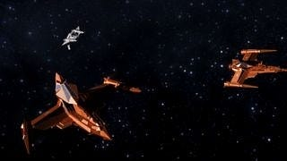starfighters-wallpaper-collection-series-one-11