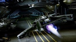 starfighters-wallpaper-collection-series-one-13