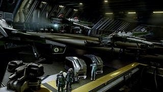 starfighters-wallpaper-collection-series-one-14