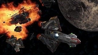 starfighters-wallpaper-collection-series-one-15