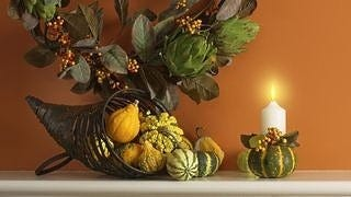 thanksgiving-day-2012-wallpaper-collection-bonus-edition-10