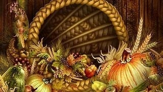 thanksgiving-day-2012-wallpaper-collection-bonus-edition-12