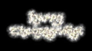 thanksgiving-day-2012-wallpaper-collection-bonus-edition-20