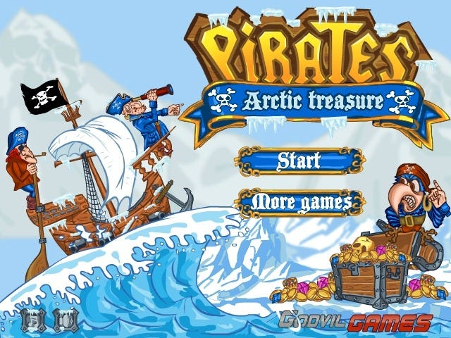 pirates-arctic-treasure-01