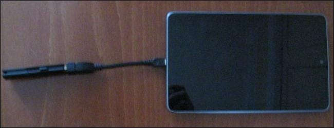 nexus-7-with-usb-otg-cable
