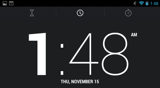 android-4.2-clock
