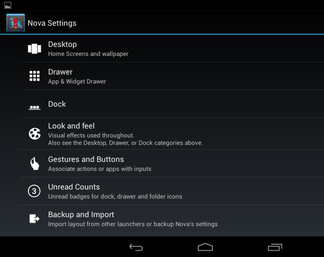 android-nova-settings[4]