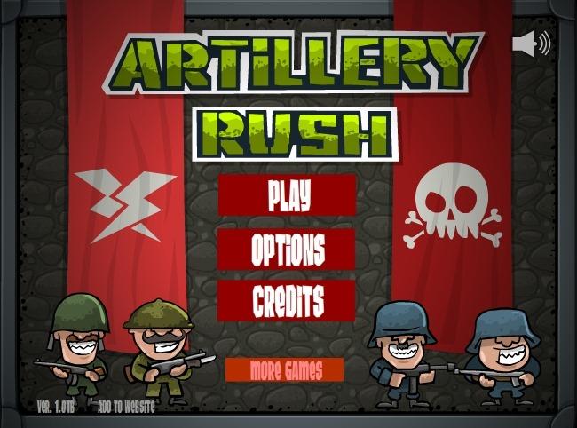 artillery-rush-01