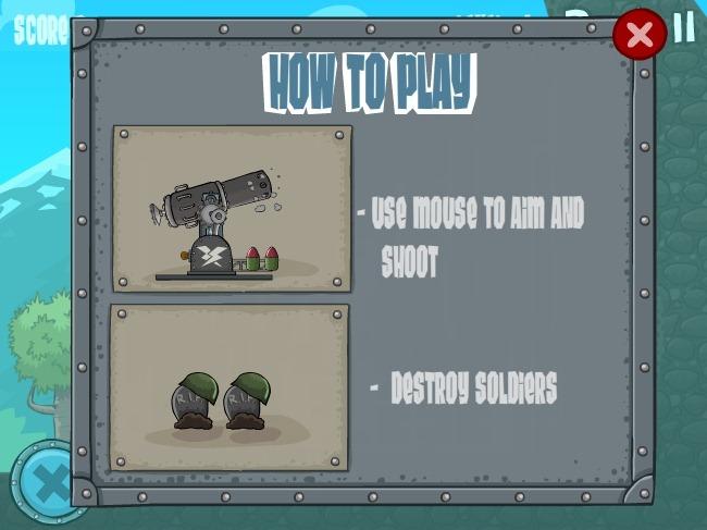 artillery-rush-05