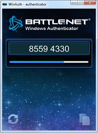 battle.net-authenticator-for-windows