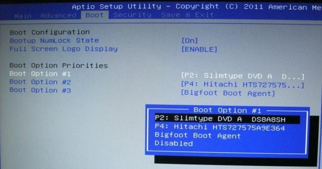 change-bios-boot-order