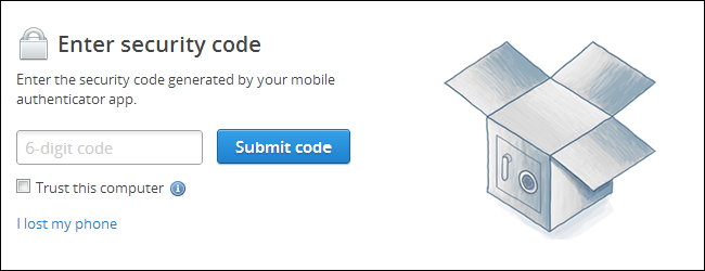 dropbox-security-code-header