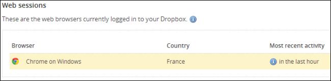 dropbox-web-sessions