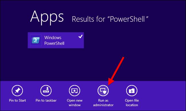 opening-administrator-powershell-on-windows-8