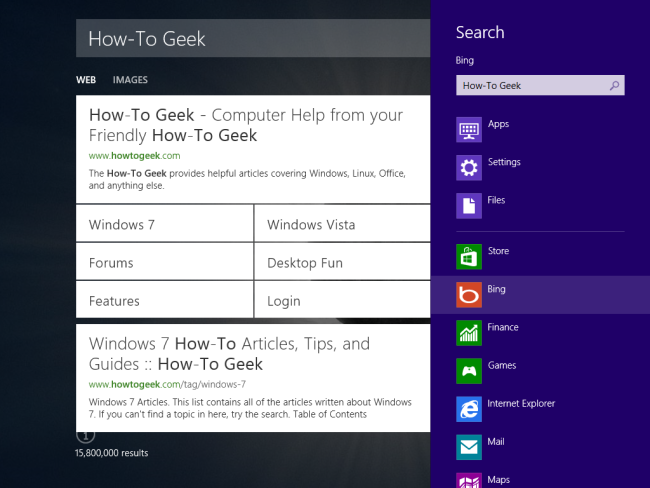 searching-windows-8-apps